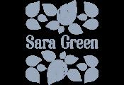 logo Sara Green in Sanctuar Nima 1